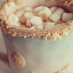 hot cocoa recipes, hot cocoa toppings, the best hot cocoa, delicious hot cocoa, best drinks for winter, warm drinks for winter, hot chocolate recipe, best hot chocolate, delicious hot chocolate, hot chocolate toppings
