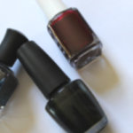 Julep winterize your nails, winterize your nails, Julep, Julep nail polish, winter nail care, how to winterize your nails, how to care for your nails, nail care, how to remove cuticles, cuticle cream, strengthening nail polish, how to fix weak nails, how to fix brittle nails