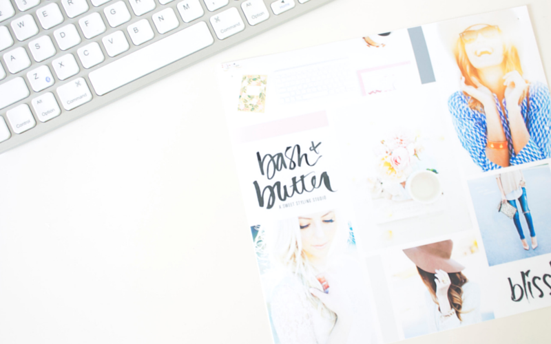 branding, branding advice, branding tips, branding for bloggers, branding for business owners