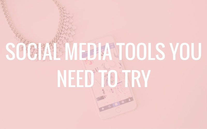 social media tools, Buffer, Followerwonk, SocialBro, Latergramme, BoardBooster, Iconosquare