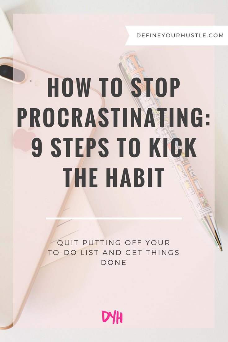 how to kick a bad habit With bad relationships and frustrations of life piling up, people resort to some habits to help them pass time and fill the void in their lives having a plan in life can be another way of kicking or avoiding the temptation of getting addicted to bad habits overcoming one's fears and facing one's challenges is.