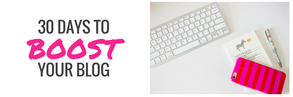 boost-your-blog-graphic