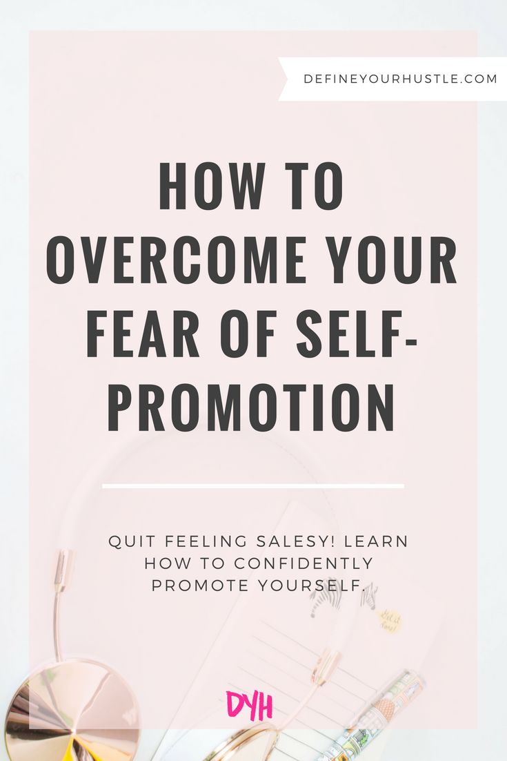 self promotion Don't let an incomplete game prevent you from marketing here are three self promotion tactics to help you build an audience before your game's launch.